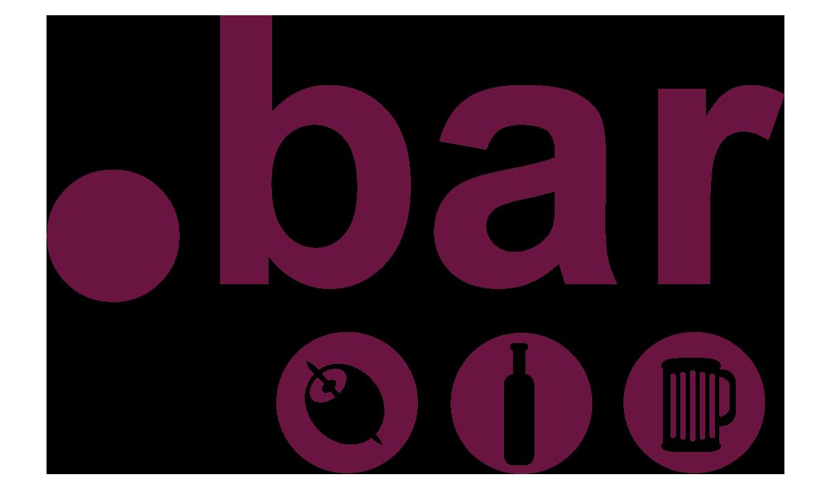 Logo Bar Products 1001 Health Care Logos